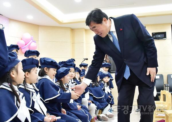 [크기변환]84. '아이 키우기 좋은 도시'안산…보육환경 개선 올해도 이어가.JPG