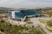 성남시, 실내·외 공공시설 815곳 12일부터 단계적 운영 재개 -경기티비종합뉴스-