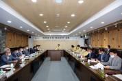연천군 바이오산업 육성을 위한 교육 실시   -경기티비종합뉴스-