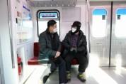 [양평군의회]  전진선 의장, 새해 찾아가는 현장 의정 펼쳐  -경기티비종합뉴스-