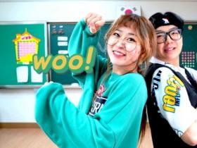 도교육청, 감염병 예방 위해 손 씻기 노래 제작