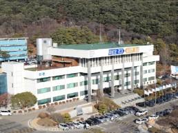 """경기도, """"일어나라 여성취업!""""…'경기여성 취업지원금' 1,000명 모집에 최종 2,804명 접수"""