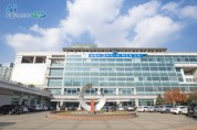 [오산시]  곽상욱시장,'자치분권 기대해'챌린지 동참  -경기티비종합뉴스-
