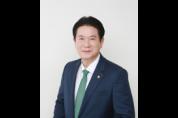 국회의원, 이동섭의원,'e스포츠 선수표준계약서법'대표발의
