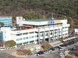 경기도, 재난안전대책본부 가동해 신종 코로나바이러스 적극 대응