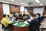 여주~원주 복선화(강천역신설) 및 수도권 전철 연장   -경기티비종합뉴스-