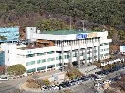 경기도, 외출 장병 위한 편의시설 만든다‥접경지역 새 활력 기대