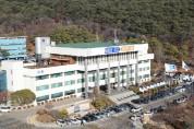 [경기도] 14개 시군에 대설예비특보. 도 오후 5시부터 비상1단계 돌입  -경기티비종합뉴스-