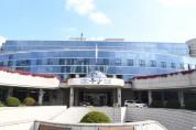 하남시, 코로나19 여파로 헌혈 '급감', 하남시 공무원들 적극동참