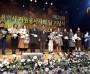 용인시 자원봉사자의 날 기념식 우수봉사자 73명 등 수상