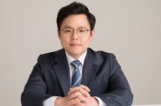 경기도의회, 김철환 의원, 「김포시 농수로 정비 추진 예산 확보」