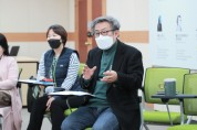 [남양주시]  '경기도 제3차 공공기관 이전'본격 돌입   -경기티비종합뉴스-
