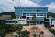 이천시, 푸드통합지원센터 건립을 통한 먹거리 선순환체계 구축  -경기티비종합뉴스-