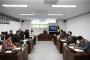 여주시의회 , 새해 시무식 갖고, 2020년 의정활동 시작