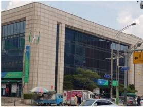 용인농협 '코로나19 피해'착한 임대인 운동 및 '농산물 사주기 운동'…농가 고통분담 동참 _ 경기티비종합뉴스